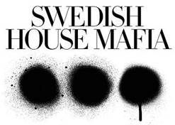 "image001 - Swedish House Mafia Collaborate with Absolut Vodka to Create Bespoke Track ""Greyhound"""