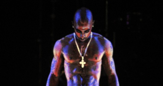 holopac 540x286 - Dr. Dre Says Tupac Hologram was only for Coachella