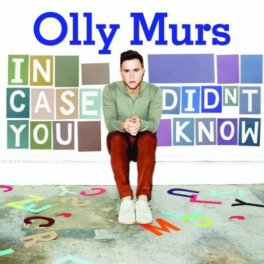 537919 10151556155475080 1653839005 n 540x540 - YRB Interview: Olly Murs