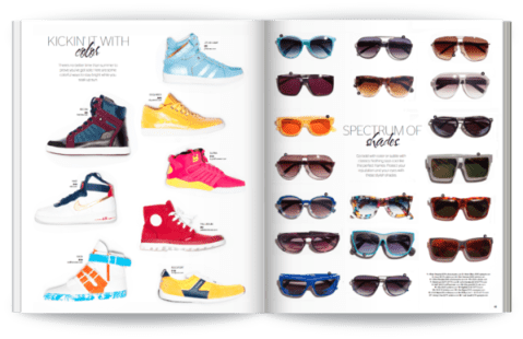 535c051fbcf23cb2d9242953d2cf5d1b - Inside the Summer Issue