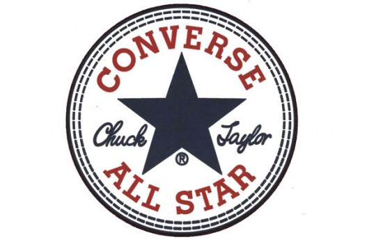 tqrlej9kuvj6i2i4laoi 540x348 - @Converse Chuck Taylor All-Stars- A history of the best sneaker of all time! by @JonnNubian #ChuckTaylor