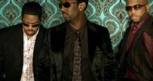 Boyz II Men e1304092071722 - YRB Interview: Boyz II Men