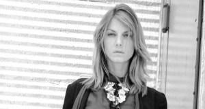 angela - Profile: Angela Lindvall