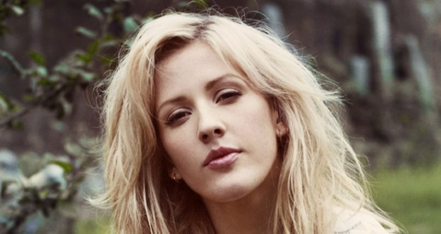 ellie1 - Radar: Ellie Goulding