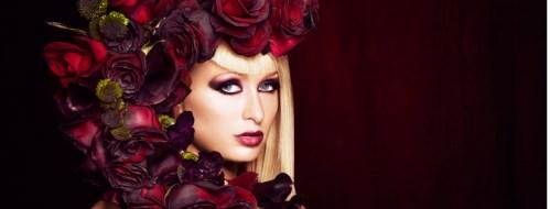 paris - Cover Story: Paris Hilton