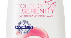 TOSerenity HYIQ DrkBluCap1 - CONTEST: Nivea gift package