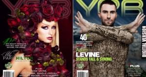 cover e1305218401314 - Digital Flipthrough: YRB's Eco-Fashion Issue