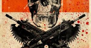 OG Slick Gears 3 Art Design e1307033056525 - Street Artist OG Slick X Gears of War 3