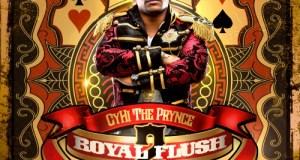 cyhi - Mixtape: CyHi The Prynce - Royal Flush 2