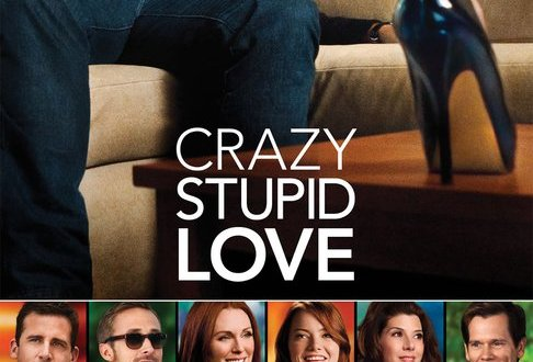 263398 223001017724089 162702857087239 811799 566846 n - Crazy Stupid Love Contest