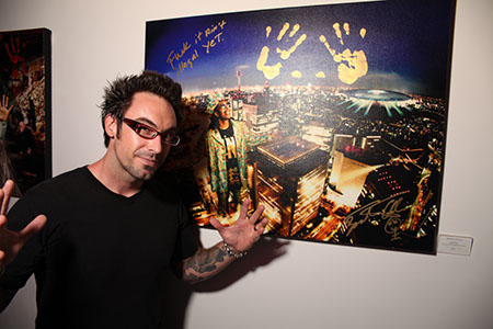 """0861201658 - """"Come Together"""" Collection At Beverly Hills Gallery"""