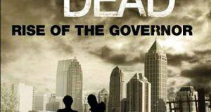 5b365fdef78369974f08b2a87fe57f5c - The Walking Dead: Rise of the Governor