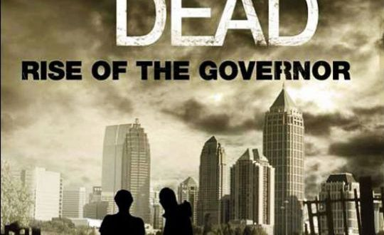 5b365fdef78369974f08b2a87fe57f5c - The Walking Dead: Rise of the Governor