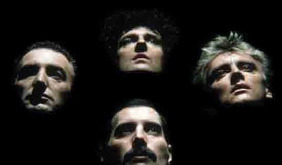 queen m 03x mrg 621x322 - Queen Deluxe Edition Release