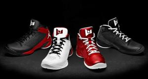 299925 245935722125667 113589525360288 754170 1113276396 n - Jordan Brand Set to Release Fly Wade 2, CP3.V, and Melo M8