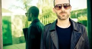 DJ CAM 3 - YRB Interview: DJ Cam