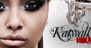 kgbig - FEATURE: Kat Graham