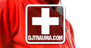 6707842f a966 4efd 9858 dc12edf348bf - DJ Trauma Mobile App