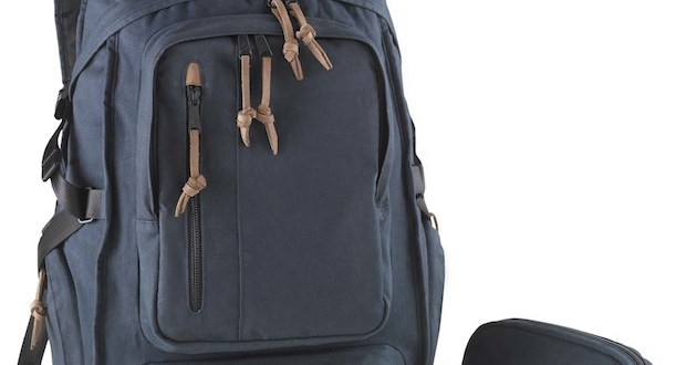 noname - JanSport x HUF Limited Edition Backpack