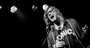11 - YRB Interview: Allen Stone