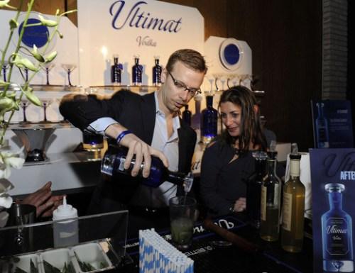 161005729FAD7054BDB9AF76857A - Ultimat Vodka presents Ultimat Aftermarket and Unveils The Social Life Audit
