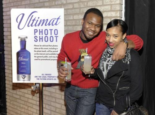 16100578617EDAECA21DBA6F1C08 - Ultimat Vodka presents Ultimat Aftermarket and Unveils The Social Life Audit