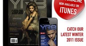 ipad+iphoneApp banner1 - Download YRB Magazine's new app