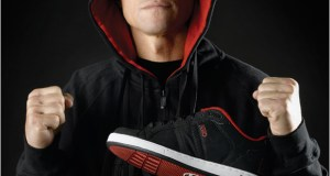 11 - Brian Deegan Signs with DVS to Launch 2012 Signature Line