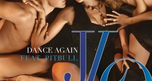 "knzh JLDanceAgainWeb - New Music: Jennifer Lopez ft. Pitbull - ""Dance Again"""