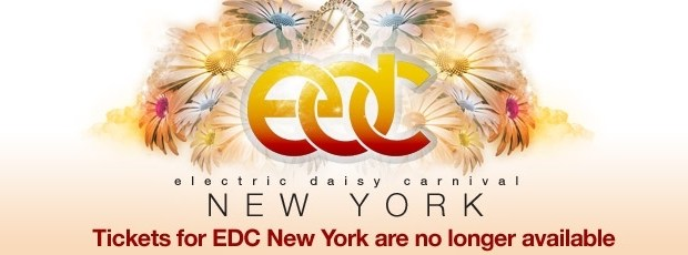 lg 1330728006 - Electric Daisy Carnival NYC: SOLD OUT!