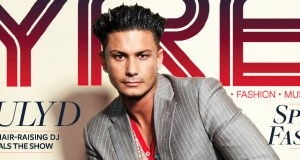 paulyD final featured image - YRB x PAULY D