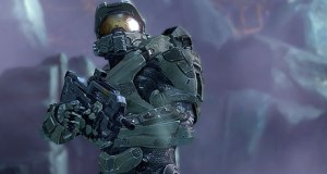 "Halo 4 007 - ""Halo 4"" Live Action Webseries Launching This Fall"
