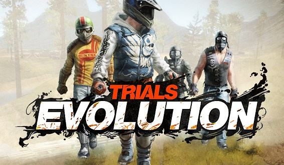 "trials evo frontpage large - ""Trials: Evolution"" Hits Xbox Live Marketplace"