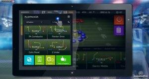 "15bb86dc a6d0 42bd a6a0 2a9fe38b3367 - Control Your Xbox With Your SmartPhone Using the Upcoming ""SmartGlass"" App"