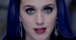 Katy Perry Wide Awake Official Video - New Video: Katy Perry- Wide Awake