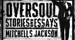 Picture 3 - Oversoul: Stories & Essays