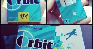 b71ba242a83011e1abd612313810100a 7 - 5 Gum and Orbit Micro Packs Now Available