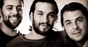 swedish house mafia3 - Swedish House Mafia Call It Quits