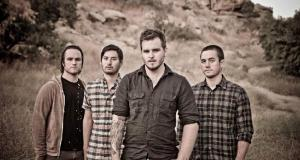 thricehiatus - YRB Interview: Thrice