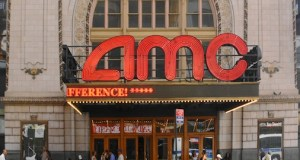 "AMC Empire 25 - AMC Theaters Releases Statement Following ""Dark Knight"" Tragedy"