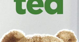 "mza 5754094121623230929.320x480 75 - Get Your Own ""Talking Ted"" For iPhone"