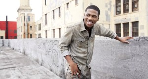 "wpid Photo Jun 24 2012 1136 PM - LISTEN: Marcus Canty ""USED BY YOU"" @iammarcuscanty"