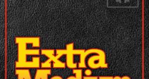 a2589284444 2 - Extra Medium EP @recordbreakin #ExtraMedium @Buscrates @SamChamp_BKNY