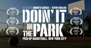 image2 -  DOIN' IT IN THE PARK Official Theatrical Trailer 2013 #doinitinthepark #nyc @koolboblove