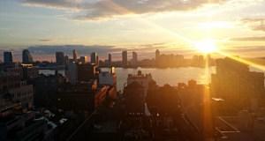 20130730 195422 20130801044313875 - Event Recap: David Yurman Rooftop Soirre