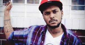 """Schoolboy Q 500x339 - ScHoolboy Q x Kendrick Lamar """"Collard Greens"""" @ScHoolBoyQ @kendricklamar"""