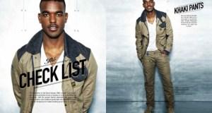 Style Guide 540x324 - Luke James - Oh God ft. Hit-Boy @whoisLukejames @Hit_Boy