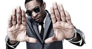 """los rapper - King Los """"Control (Freestyle)"""" @iamKingLos"""