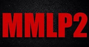 mmlp2 - Eminem Announces MMLP2 & Previews New Single @Eminem @beatsbydre