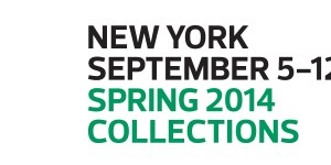 35165 - LIVE STREAM: #MBFW NY SPRING 2014 COLLECTIONS
